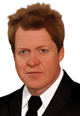 Earl Spencer.png