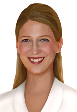 Lady Gabriella Windsor.png