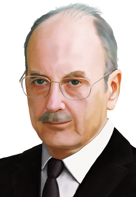 President Konstantinos Stefanopoulos.png